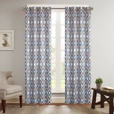 buy 100 inch curtains from bed bath u0026 beyond
