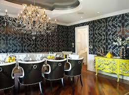 interior design bergen county nj interior designers nj nj custom bergen county nj new york city interior designer commercial