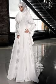 dh com wedding dresses exquisite high neck 2016 muslim wedding dresses with sleeve
