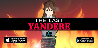 visual novels for android the last yandere ios android visual novel lemma soft forums