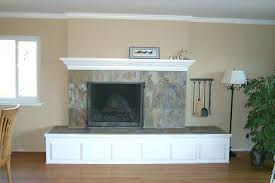 fireplace hearth ideas uk refacing with tile exquisite photography