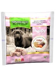 cheap puppy raw food find puppy raw food deals on line at alibaba com