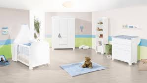 chambre bébé complete but décoration chambre bebe complete but vitry sur seine 2726
