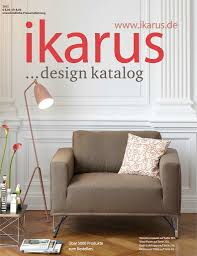 ikarus design the world s best photos of design and ikarus flickr hive mind