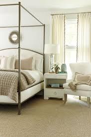 Master Bedroom Design 2014 110 Best Master Bedrooms Images On Pinterest Master Bedrooms