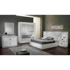 but chambre armoire but blanche awesome previous with armoire but blanche