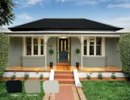 image result for pretty weatherboard cottages projects to try
