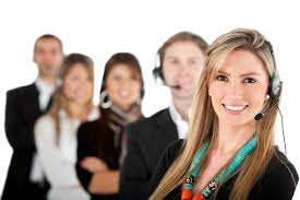 List Of Call Centers Call Centre Service Provider About Us Jc Call Centre