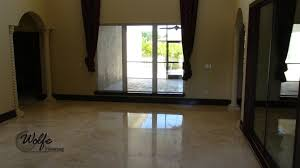 Polished Laminate Flooring Portfolio Wolfe Flooring Inc