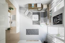 kitchen kitchen with decor also styles 4 micro apartment floor