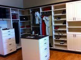 home design rubbermaid closet design with regard to invigorate
