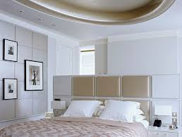 Headboard For Bed 10 Worst Feng Shui Bed Headboards