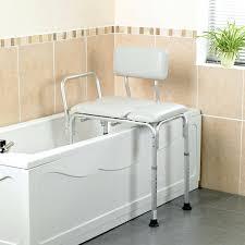 ikea bathroom bench bathtub bench bath lifts low prices comfy transfer bath bench bath