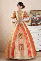 Halloween Ball Gowns Costumes Kaufen Sie Im Großhandel Victorian Ball Gown Halloween Costume