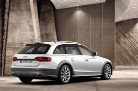 2013 audi a4 allroad quattro owner manual pdf illinois liver