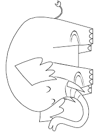 33 elephant coloring pages images coloring