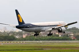 Boeing 777 300er Seat Map Analysis Jet Airways Re Configures Its Boeing 777 300er Economy