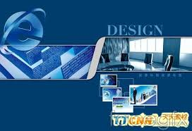 psd album cover template cd cover presentation vector template