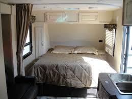 Bedroom Furniture Joplin Mo 2016 Winnebago Micro Minnie 2106ds Travel Trailer T577 Wheelen