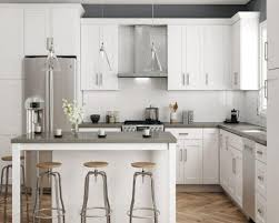 best plywood for kitchen cabinets plywood in stock kitchen cabinets kitchen cabinets the