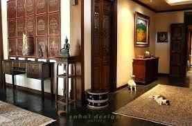 www home decor asian home decor asian paints home decor ideas shesallwrite me