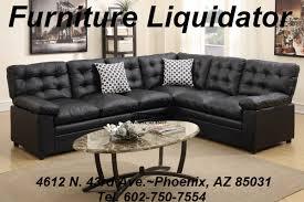 home decor az sofa sofa phoenix az home decor color trends fresh in sofa