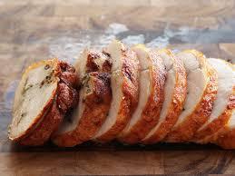 deep fried thanksgiving turkey deep fried sous vide turkey porchetta turchetta recipe serious