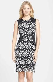 bcbg dresses u0026 more bcbgmaxazria for women nordstrom