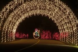 15 must do holiday events in charleston things to do in