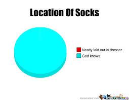 Meme Socks - socks memes best collection of funny socks pictures