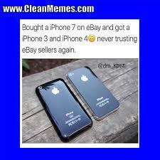 Phone Text Meme 28 Images - clean memes 07 28 2017 clean memes the best the most online