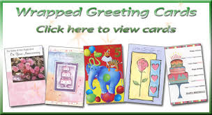 greeting cards wholesale wholesale greeting card wholesale birthday cards gangcraft