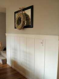 interior charming home interior decorations using cream wreath