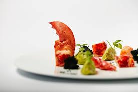 haute cuisine haute cuisine in at the lanesborough baroque lifestyle