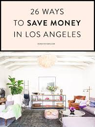 How Much Does An Apartment Cost In La Best 25 Downtown Los Angeles Ideas On Pinterest Los Angeles