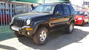 beige jeep liberty ugly ducklings cars and vehicles for movies and photoshoots