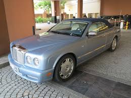 100 ideas bentley arnage coupe on ourustours com
