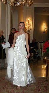 magasin robe de mariã e rennes de mariée robe mariage bretagne nantes rennes brest quimper