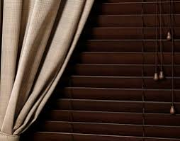 modern window blinds online south africa blinds direct
