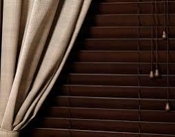 modern window blinds online south africa blinds direct