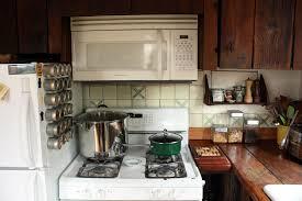 under cabinet storage kitchen under countertorage cabinets cabinethelving kitchen the easiest