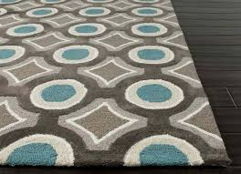 8 X 12 Area Rugs Sale Bedroom Rug Lowes Roselawnlutheran Area Rugs 9x12 Throw Wuqiangco