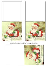 free printable christmas cards no download 135 best free printable christmas cards tags images on pinterest