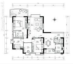 home interior design plans home interior design plan