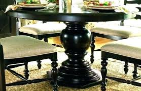 60 inch round pedestal dining table 60 square pedestal dining table square dining table beautiful solid