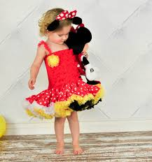24 minnie mouse 1st birthday ideas images