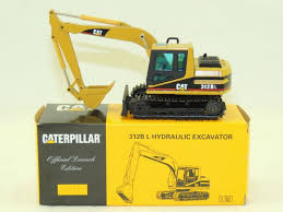 august construction toy auction