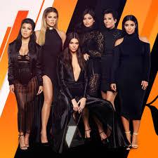 Home Design E Decor Shopping Wish by Khloe Kardashian Wishes They Never Filmed Kim U0027s Robbery