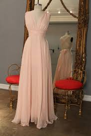 best 25 blush bridesmaid dresses ideas on pinterest blush
