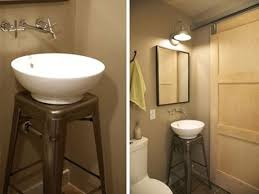 small bathroom sink ideas small bathroom sink ideas chene interiors